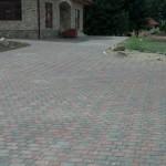 2012-06-20_14-16-38_468_1024x577