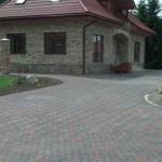 2012-06-20_14-16-46_77_1024x577