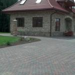 2012-06-20_14-16-48_296_1024x577