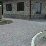 2012-06-20_14-16-57_335_1024x577
