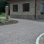 2012-06-20_14-17-00_308_1024x577