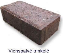 trinkeles5