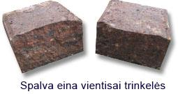 trinkeles6